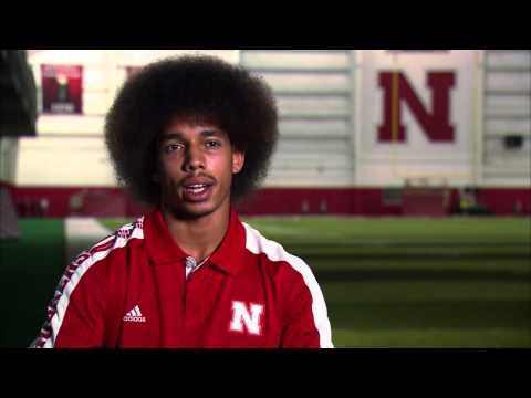 Kenny Bell Interview 7/11/2013 video.