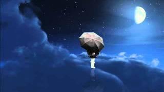 Ambilkan Bulan Bu lagu anak indonesia