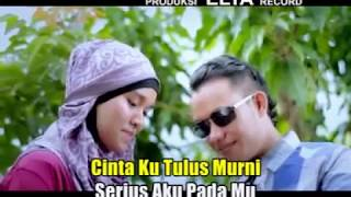 Download Video Bunga edelwis MP3 3GP MP4