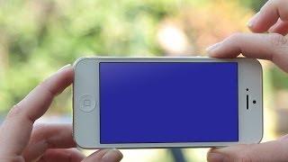 """DESCARGAR SOLUCION http://adf.ly/4638456/descarga-iosUsuarios de iPhone 5S de Apple se quejan por la aparición de la así llamada 'pantalla azul de la muerte' (BSOD). iOS 10.2 1 is going to need some major bug fixes before it can ever be called a stable release.. iPhone 5s Blue Screen Of Death BugActualizar iOS 10.2.1 para solucionarlohttp://adf.ly/4638456/descarga-iosSegún informa el portal The Verge, usuarios de iPhone 5S denuncian reinicios aleatorios en sus teléfonos después del BSOD, un error más bien propio de antiguos ordenadores de Windows.Los reinicios del pantallazo azul parecen ser una característica específica del dispositivo de Apple, que se manifiesta en gran medida en las propias aplicaciones iWork de Apple y que son gratuitas en todos los nuevos dispositivos iOS.El video que aborda la cuestión muestra que la multitarea entre aplicaciones parece desencadenar la BSOD. Los usuarios de iPhone 5S también reportan reinicios aleatorios durante el uso del dispositivo. Cuando uso las páginas, por ejemplo, y pulso el botón HOME para cambiar de aplicación, mi iPhone se reinicia después de una pantalla azul"""".  El IPhone 5S salió a la venta el 20 de Septiembre. El teléfono inteligente, provisto de un sistema operativo iOS 7, está equipado con un sensor de huellas digitales y un procesador de 64-bit.¿Te paso a ti?_______________________________________Más Vídeos:·Gana dinero con tu teléfono móvil - APPNANA http://youtu.be/LepjhlHm27M·Descarga vídeos en HD desde Youtube - GetTube http://youtu.be/Lu2jjwghWkw·HolaSoyGerman usa Bots http://youtu.be/KNSoP9bN890·Película completa Dragon Ball Z """"La Batalla de los Dioses"""" http://youtu.be/LIAf-PO-SrI·Google Street View recorre tus calles http://youtu.be/sqtgya7BRJA·Photoshop CS6 Como Hacer Efecto Terminator http://youtu.be/gL9qIaSvgxM_______________________________________Síguenos en:·Twitter: https://twitter.com/RicardoAndreh·Facebook: https://facebook.com/MacDiario·Instagram: http://instagram.com/ricardoandreh·Youtube: ht"""