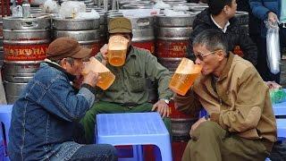 Những Sự Thật Thú Vị Về Việt Nam Qua Con Mắt Du Khách Nước Ngoài