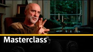 Video Masterclass || John Mathieson - Choosing Lenses (Part 1) MP3, 3GP, MP4, WEBM, AVI, FLV November 2018