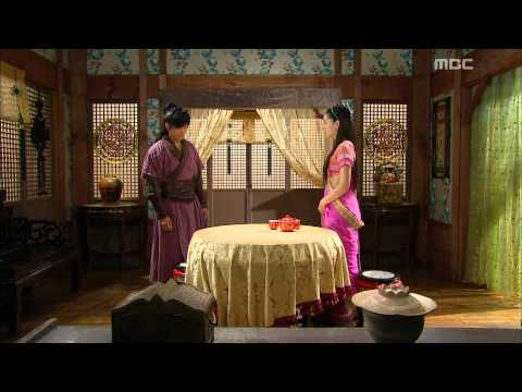 김수로 - Kim Su-ro, The Iron King, 14회, EP14, #01