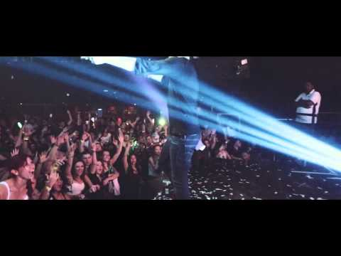 Cash Cash Aftermovie