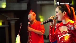 Kawin Paksa -  Ita DK Bahari Live Ds. Gujeg Panguragan Cirebon