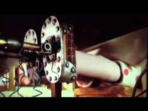 Wallace & Gromit : Le Myst�re du Lapin-Garou Playstation 2