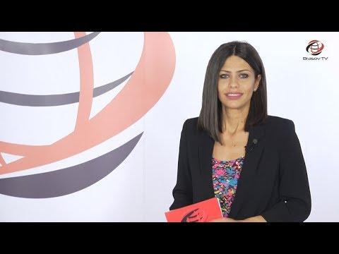 Ştiri BraşovTV 19.04.2018