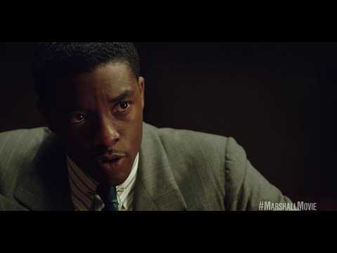 Marshall (TV Spot 'More Than Ever')