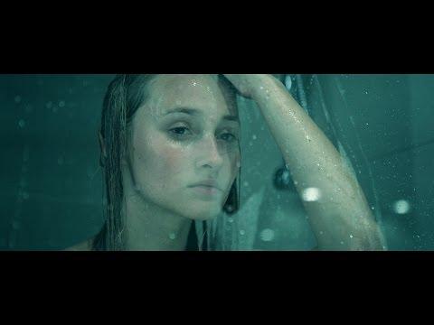 Tekst piosenki Sylwia Grzeszczak - Zaćmienie po polsku