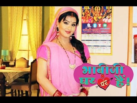 Shilpa Shinde BREAKS Her CONTRACT With Bhabiji Gha