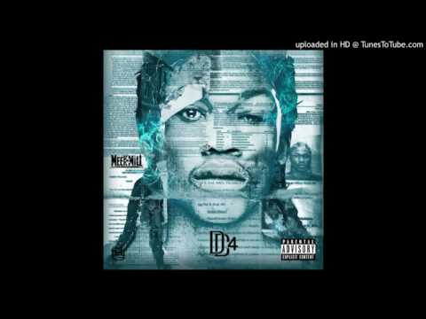 Download Meek Mill - The Difference (ft Quavo) MP3