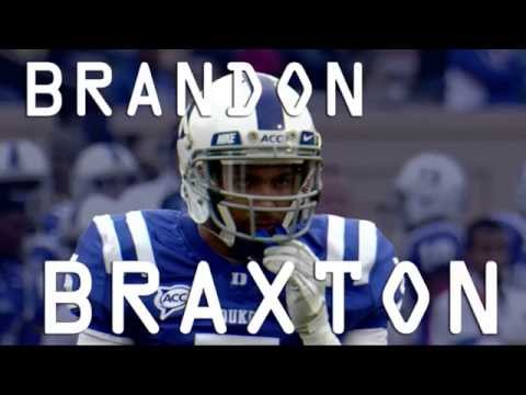 Official Brandon Braxton Career Highlights video.