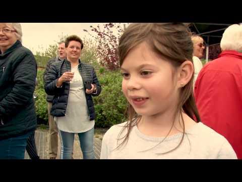 Interview RTV Ronde Venen; zie het 3e item.