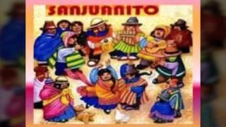 Viento de los Andes solo instrumental
