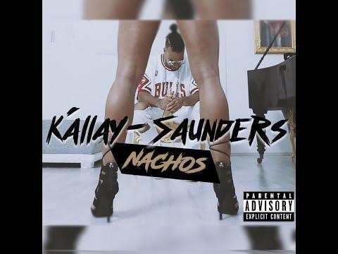 Kállay-Saunders - Nachos [2017]