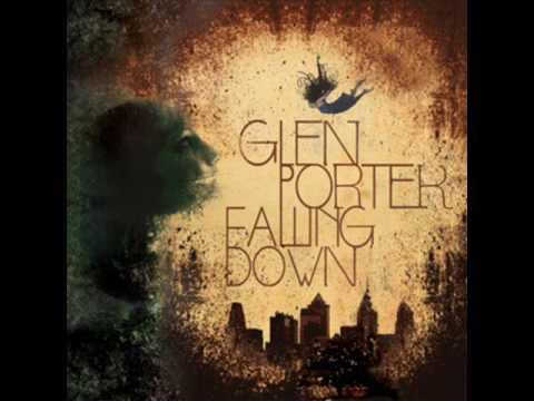 Glen Porter -  Broadcast (видео)