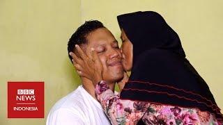 Video Kisah haru bertemu ibu kandung setelah 40 tahun terpisah MP3, 3GP, MP4, WEBM, AVI, FLV September 2018