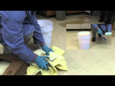 chemical spill - This video covers the response to incidental chemical spills at the University.