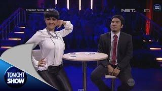 Video Tonight Challenge - Jawab Jujur with Julia Perez MP3, 3GP, MP4, WEBM, AVI, FLV Juni 2018