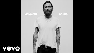 Download Lagu Jovanotti - Amoremio Mp3