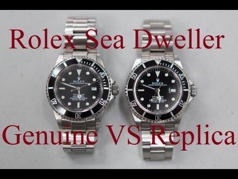 Rolex Oyster Perpetual Cosmograph Daytona Инструкция