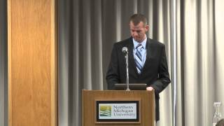 Health Care Reform Seminar - Part 1