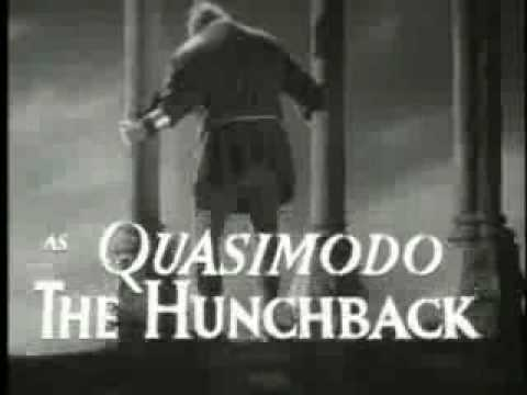 hunchback - King Louis XI is a wise and old king and Frollo is the Chief Justice. Frollo gazes on the gypsy girl, Esmeralda, in the church during Fool's Day and sends Qu...