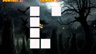 Halloween Couple YouTube video