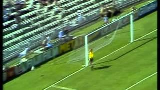 Österreich – Frankreich 0:1 (Zwischenrunde, WM 1982)