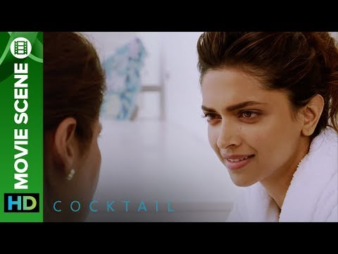 Video Deepika Padukone wants to be an Indian bahu download in MP3, 3GP, MP4, WEBM, AVI, FLV January 2017