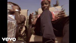 Video Troy Ave - Pray 4 Me (Official Video) ft. Touchdown Brown MP3, 3GP, MP4, WEBM, AVI, FLV Mei 2018