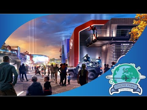 TPW Weekly 12/12/18 - Blackpool Entertainment Complex | Tayto Park Coaster & More