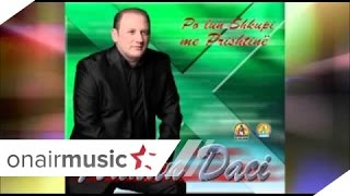 ADNAN DACI - Nje Here Zemra Falet (Official Audio)