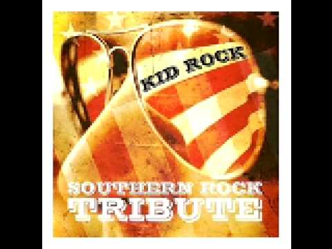 Only God Knows Why (Southern Rock Tribute)
