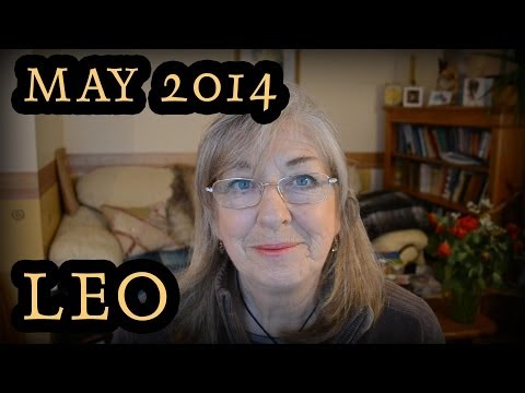 leo horoscope for may 2014 aries 2014 runescope aries 2014