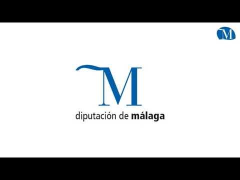 Presentación del II Open Internacional de Ajedrez Sub 2200 Diputación de Málaga
