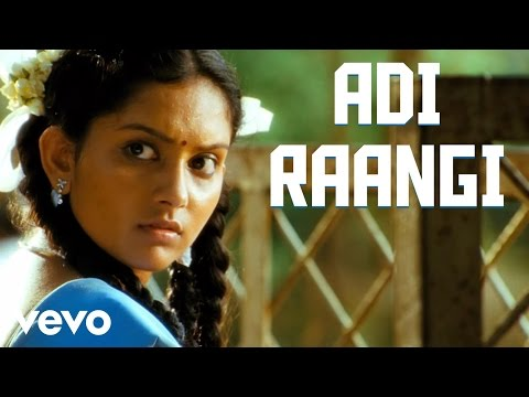 Video Saattai - Adi Raangi Video | Imman download in MP3, 3GP, MP4, WEBM, AVI, FLV January 2017