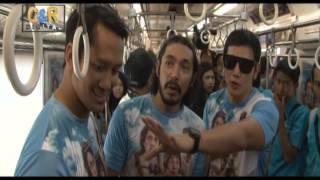 Nonton C R Digital   Warkop Dki Reborn Jalan   Jalan Ke Stasiun Kereta Film Subtitle Indonesia Streaming Movie Download