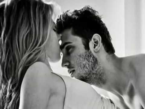 Erotik Müzik Öp Beni, Dokun Bana, Sev Beni