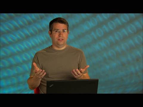 Matt Cutts: How much traffic do you think is generate ...