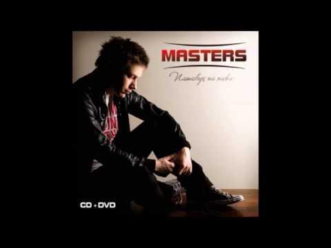 Masters - Wybacz mi (Audio)