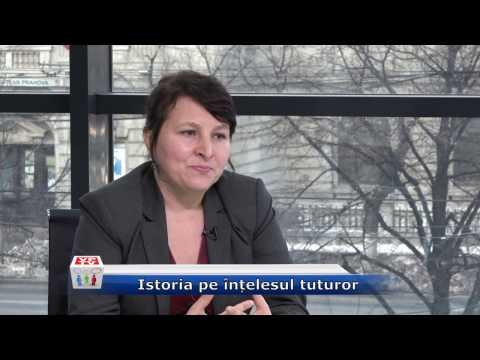 Emisiunea Dialog 100% – 20 ianuarie 2016