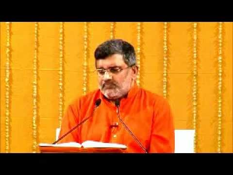 Bhagavad Gita, Chapter 13, Verses 8-11, (348)