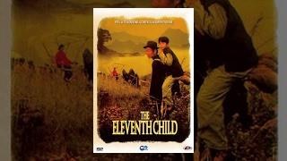 The Eleventh Child - Film Completo
