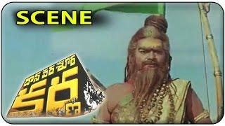 Video Bala Krishna Padmavyuham Scene    Daana Veera Soora Karna    NTR MP3, 3GP, MP4, WEBM, AVI, FLV Oktober 2018