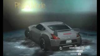 Nonton Need For Speed Undercover: Fast And Furious Cars [HQ] Film Subtitle Indonesia Streaming Movie Download