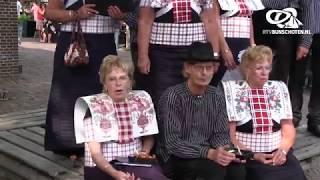 De Spakenburg Medley