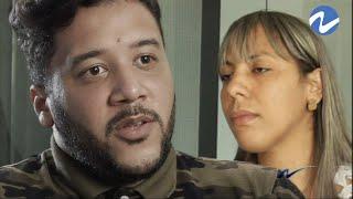 Nuria Piera: La Fábula De Una Realidad, Los Secuestros En El País
