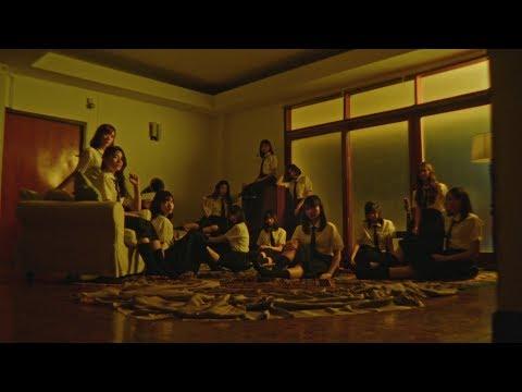 FEVER - Ghost World「Official MV」