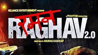 Nonton Raman Raghav 2 0   Official Trailer   Full Hd   Nawazuddin Siddiqui   Vicky Kaushal   24th June 2016 Film Subtitle Indonesia Streaming Movie Download